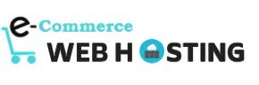 Best eCommerce Web Hosting